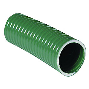 Suction / Delivery Hose 1in