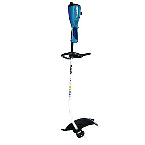 Makita E.Line Trimmer 700W 400mm C.Wdth