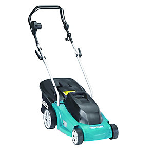 Makita ELM3310X Electric Lawnmower 1100W