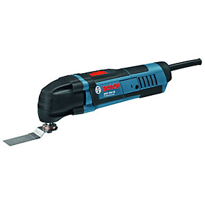 Bosch GOP250CE Multi-Cutter 110v