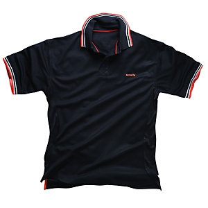 Scruffs Active Polo Shirt