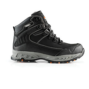 Scruffs Polar Waterproof Boot