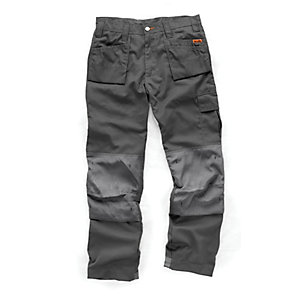 Scruffs Northbridge Trouser 34W 32L