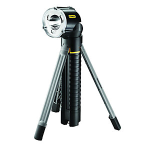 Stanley Max Life Torch LED Tripod 369