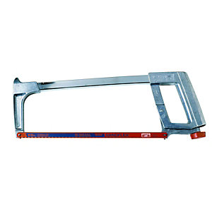 Bahco 225 Plus Hacksaw Frame 12in