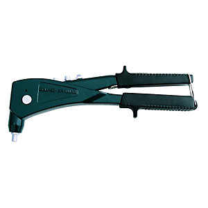 Spear & Jackson Eclipse Spiralux 2800 General Purpose Riveter
