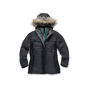 Scruffs Women's Executive Jacket