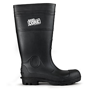 Scruffs Hardcore Skarn Wellington Boot Size 12