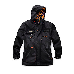 Scruffs Expedition Tech Jacket Size L