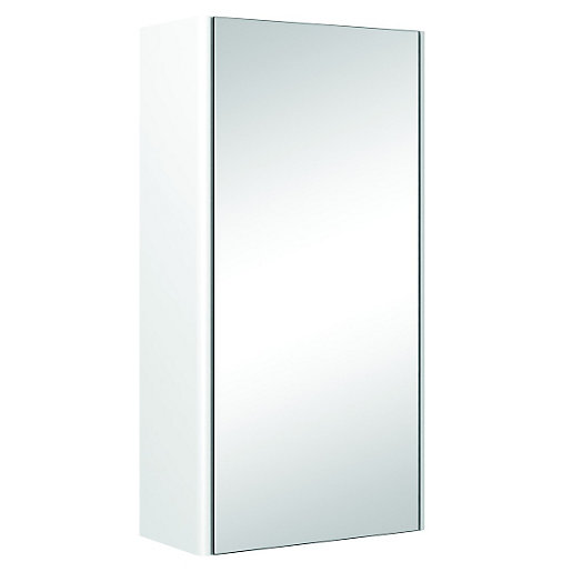 bathroom cabinets  bathroom furniture  wickes.co.uk, bathroom armoire uk, bathroom cupboard uk, bathroom etagere uk
