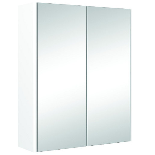 bathroom cabinets  bathroom furniture  wickes.co.uk,