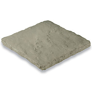 Bradstone Old Town Patio Pack Grey Green 2800mm x 2300mm