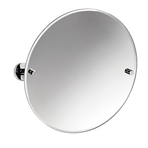 Croydex Pendle Flexi Fix Mirror