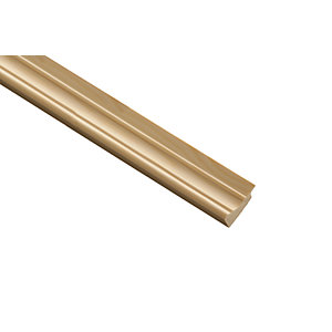 Wickes Pine Picture Moulding 21 x 34 x 2400mm