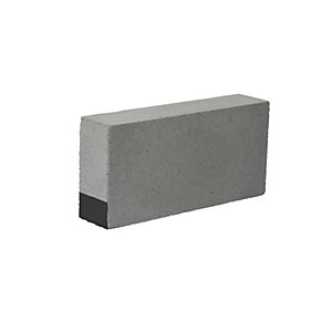 H+h Celcon HI-7 Aerated Concrete Block 440 x 215 x 215mm 7.3N Pack 50