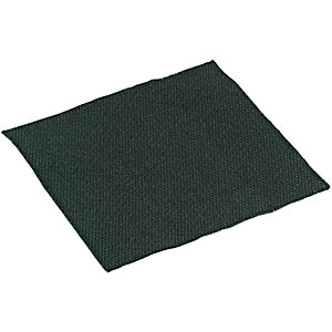 Wickes Solder Pad