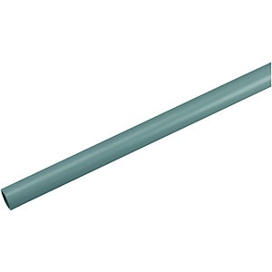 Wickes Polyplumb Barrier Pipe 15mm x 3m