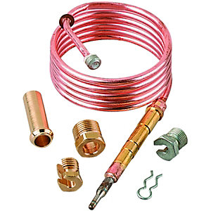 Wickes Universal Thermocouple