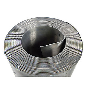 Calder Code 4 Lead Flashing Roll 150mm x 3m