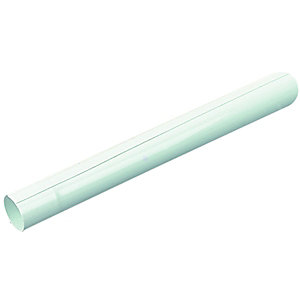 Wickes Radiator Pipe Snaps 1000mm Pack 3