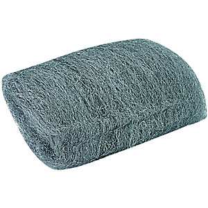 Wickes Wire Wool Pad