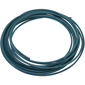 Wickes Polyplumb Barrier Coil 15 x 25m