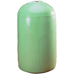 Wickes Indirect Hot Water Copper Cylinder 400 x 1050mm