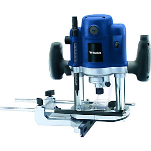 Wickes Router Kit 1500w