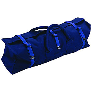 Canvas Tool Bag 30in