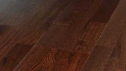 Shop all dark flooring