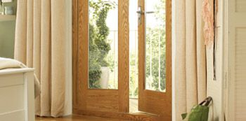 French doors buying guide