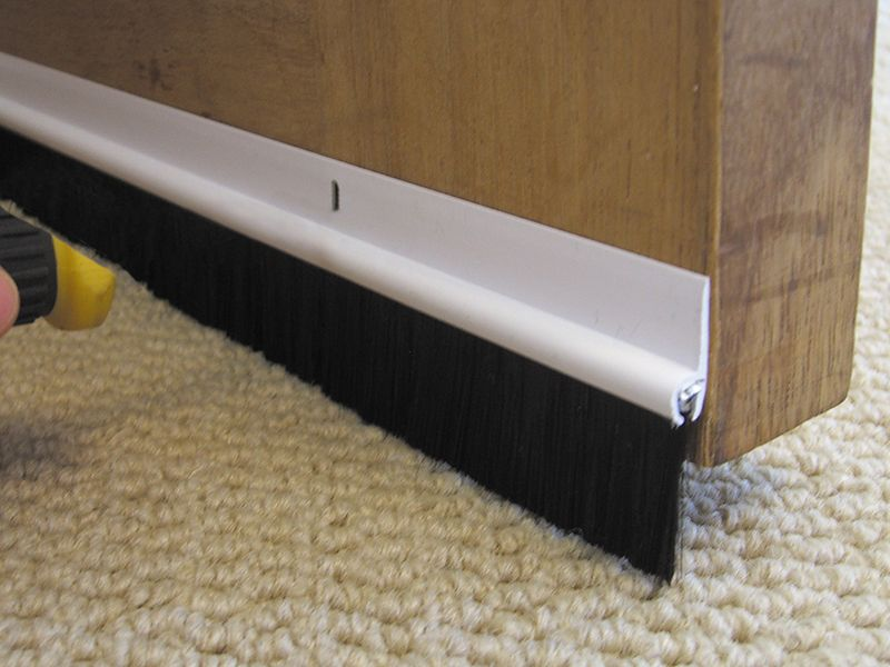 Draught Excluder.jpg