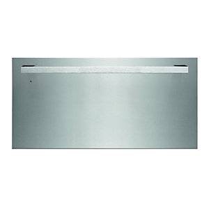 Electrolux Warmer Draw Stainless Steel 140mm