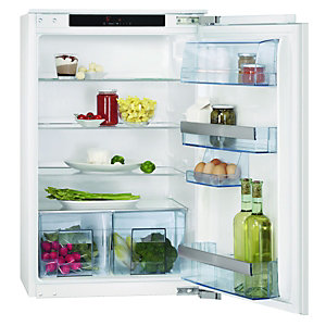 AEG 880mm Larder Fridge