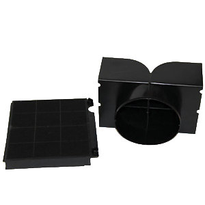 Cooker Hood Filter for product 112775 & 112776