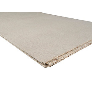 Egger Tongue and Grooved 4 Sides Moisture Resistant (P5) 18x2400x600mm