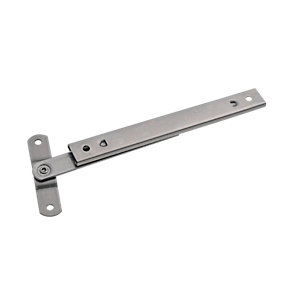 Wickes PVCu Window Restrictor Arm