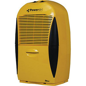 Wickes Dehumidifier 15L