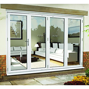 External Folding Amp Sliding Doors Folding Amp Sliding Patio