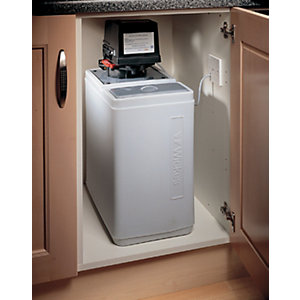 Wickes Water Softener E10T