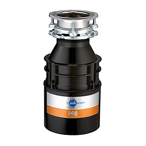 Insinkerator Model 46AS Food Waste Disposer