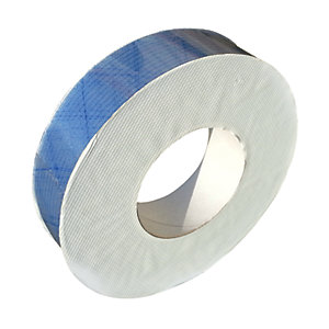 Easytrim Breather Membrane Tape 38mm x 50m