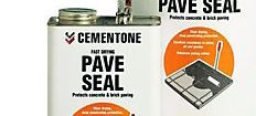 Cement Sealants