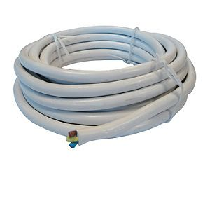 Electrical Cable & Wiring.jpg