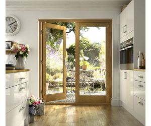 External French Doors.jpg