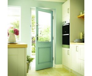 External Softwood Doors.jpg