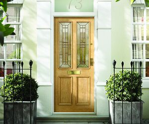 External feature Doors.jpg