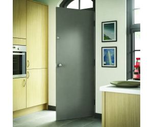 External flush door.jpg