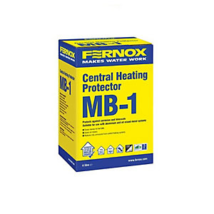 Fernox MB-1 Central Heating Protector 4L