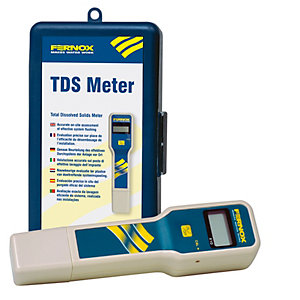 Fernox 37641 Total Dissolved Solids Meter